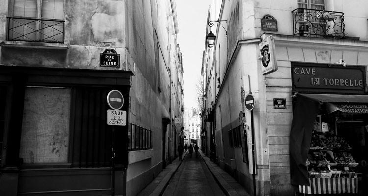 paris-112438